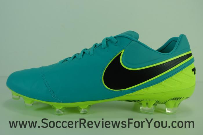 Nike Tiempo Legend 6 Spark Brilliance Pack (3)