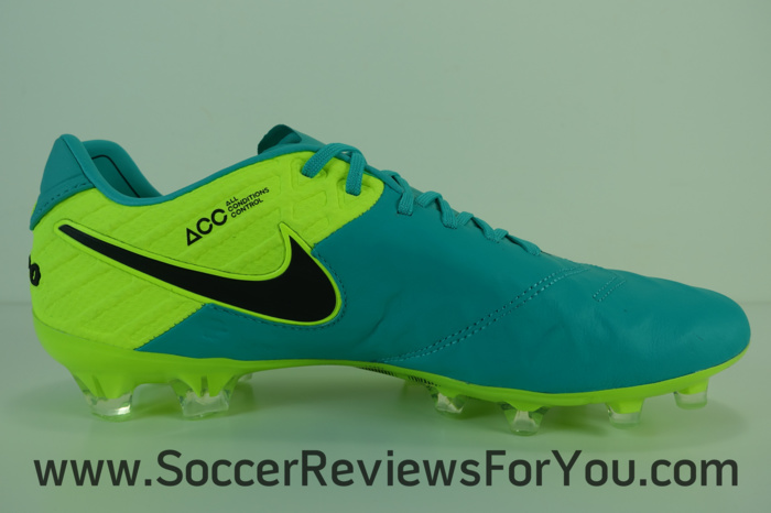 Nike Tiempo Legend 6 Spark Brilliance Pack (4)