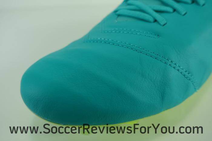 Nike Tiempo Legend 6 Spark Brilliance Pack (5)
