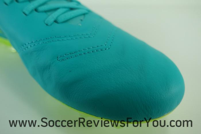 Nike Tiempo Legend 6 Spark Brilliance Pack (6)