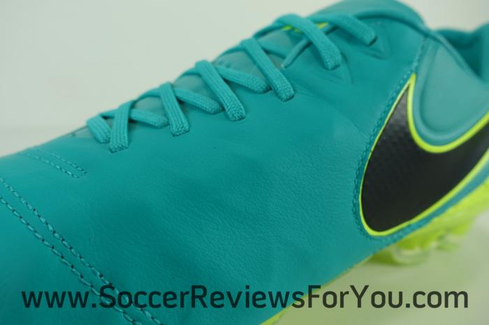 Nike Tiempo Legend 6 Spark Brilliance Pack (7)