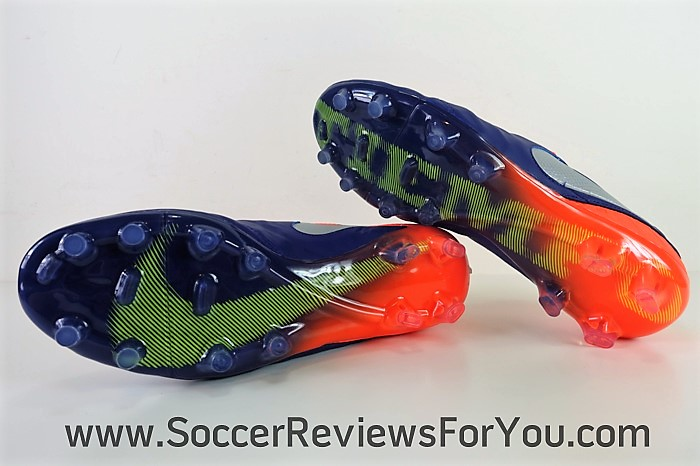 Nike Tiempo Legend 6 Time to Shine Pack (14)