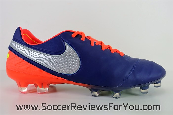 Nike Tiempo Legend 6 Time to Shine Pack (3)