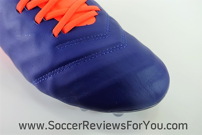 Nike Tiempo Legend 6 Time to Shine Pack (5)