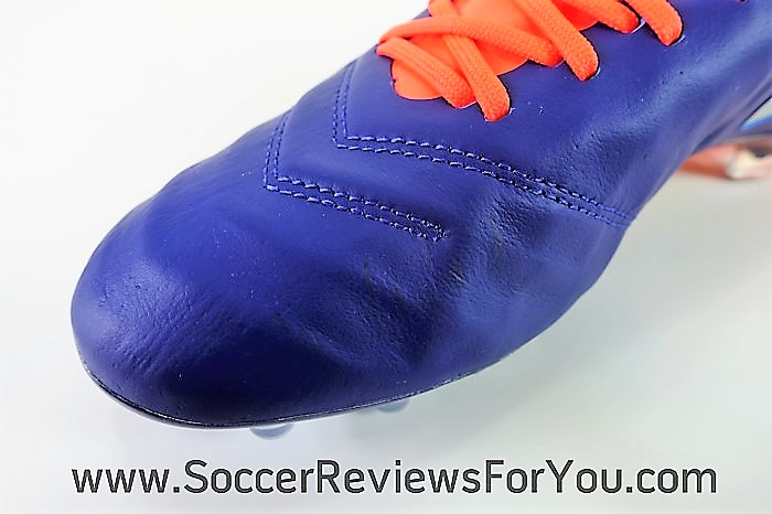 Nike Tiempo Legend 6 Time to Shine Pack (6)