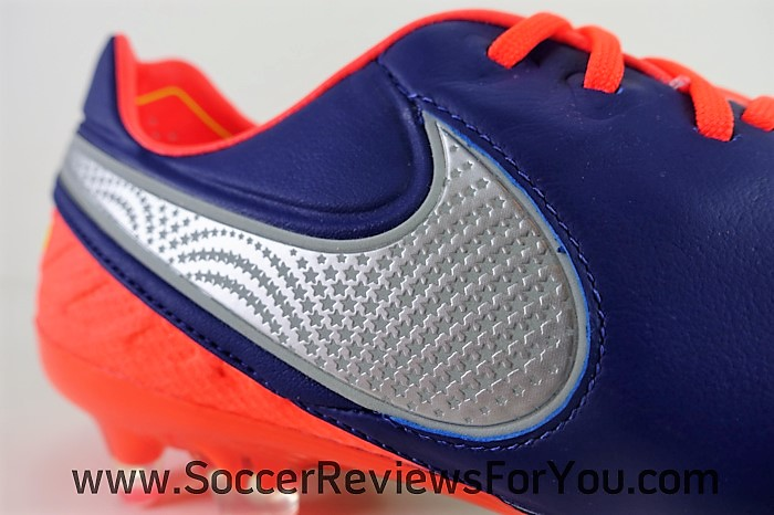 Nike Tiempo Legend 6 Time to Shine Pack (7)