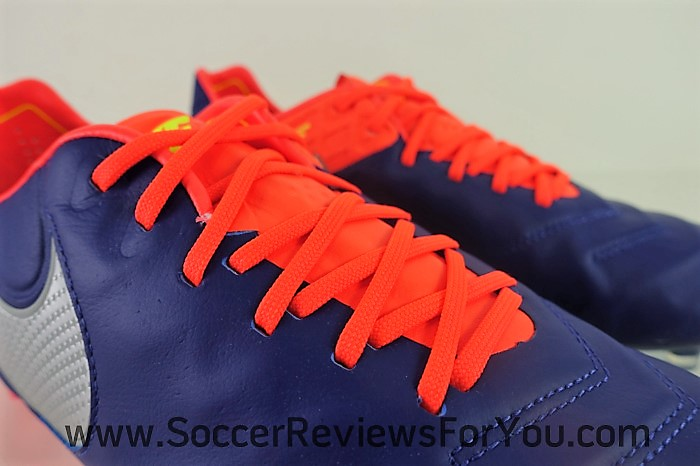 Nike Tiempo Legend 6 Time to Shine Pack (8)