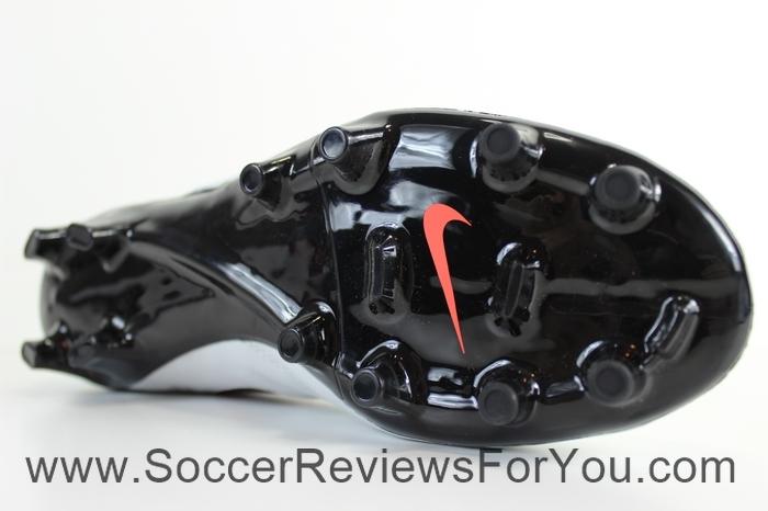 Nike Tiempo Mystic 5 (15)