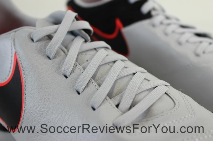 Nike Tiempo Mystic 5 (8)