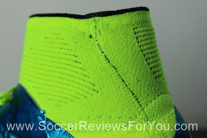 Nike Womens Hypervenom Phantom 2 2015 World Cup (12)