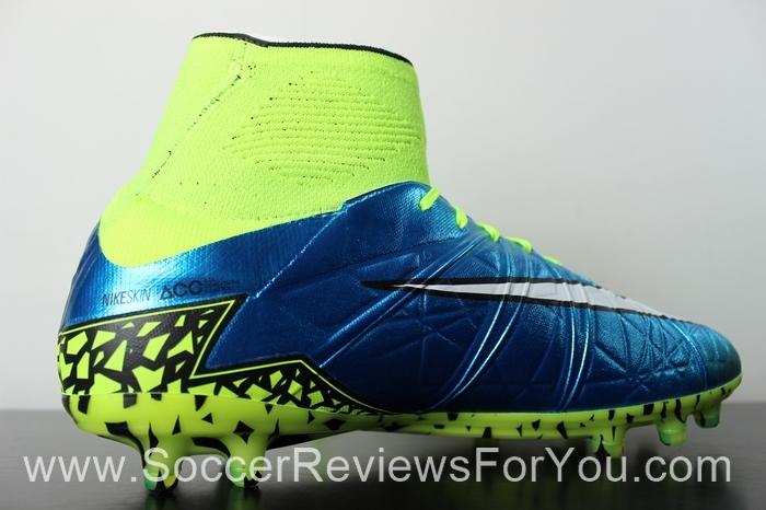 Nike Womens Hypervenom Phantom 2 2015 World Cup (15)