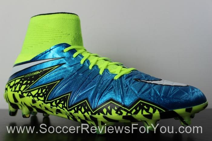 Nike Womens Hypervenom Phantom 2 2015 World Cup (16)