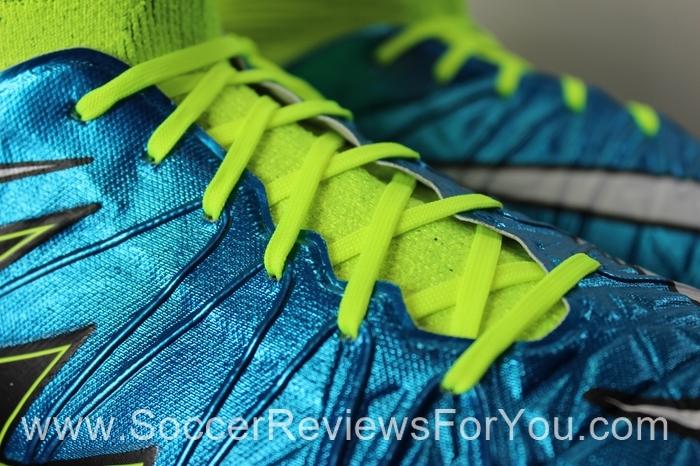 Nike Womens Hypervenom Phantom 2 2015 World Cup (9)