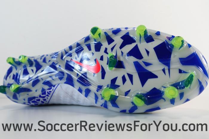 Nike Women's Hypervenom Phantom 2 Olympic Pack (14)