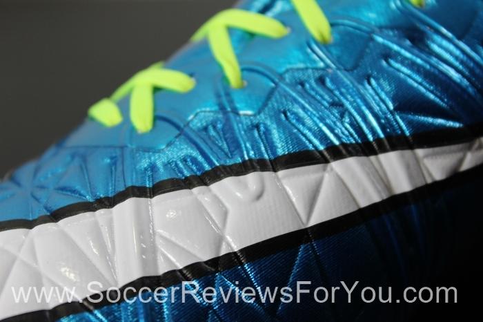 Nike Womens Hypervenom Phinish World Cup (11)