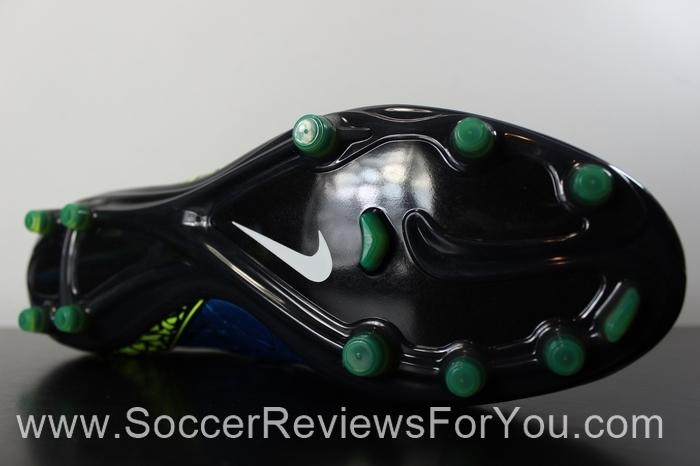 Nike Womens Hypervenom Phinish World Cup (17)
