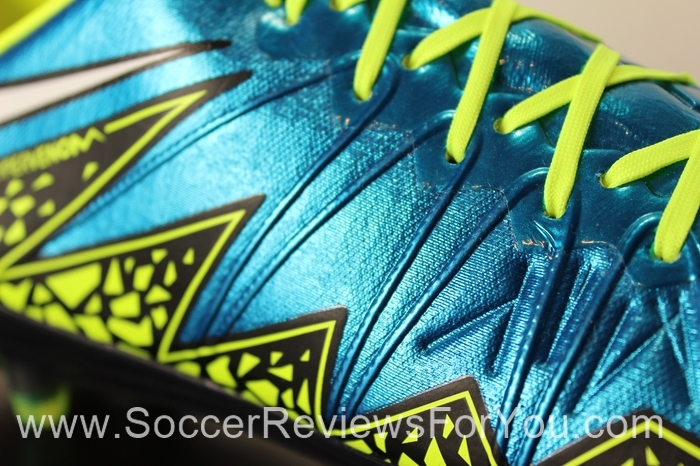 Nike Womens Hypervenom Phinish World Cup (7)