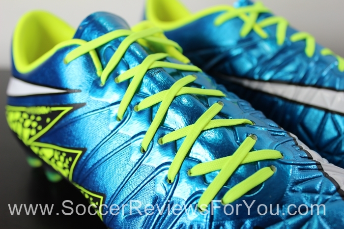 Nike Womens Hypervenom Phinish World Cup (8)