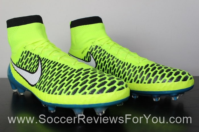 Nike Women s Magista Obra Review - Soccer Reviews For You 18c80396a