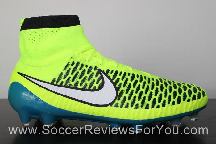 Nike Womens Magista Obra 2015 World Cup (3)