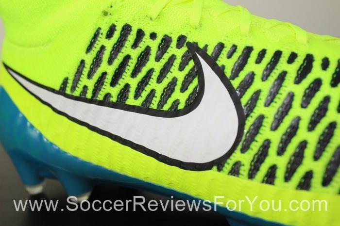 Nike Womens Magista Obra 2015 World Cup (7)
