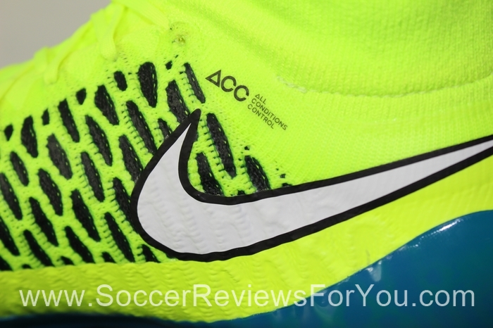 Nike Womens Magista Obra 2015 World Cup (9)