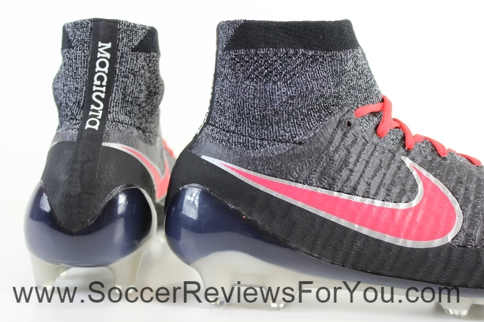 Nike Womens Magista Obra Black (11)