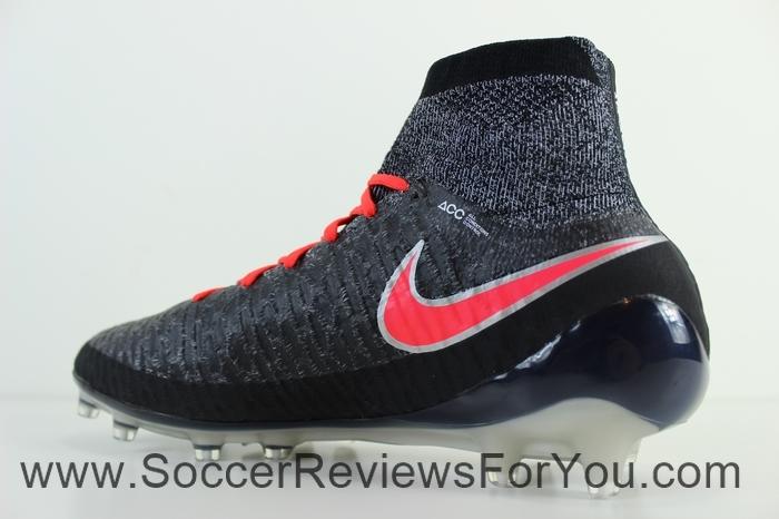 Nike Womens Magista Obra Black (13)