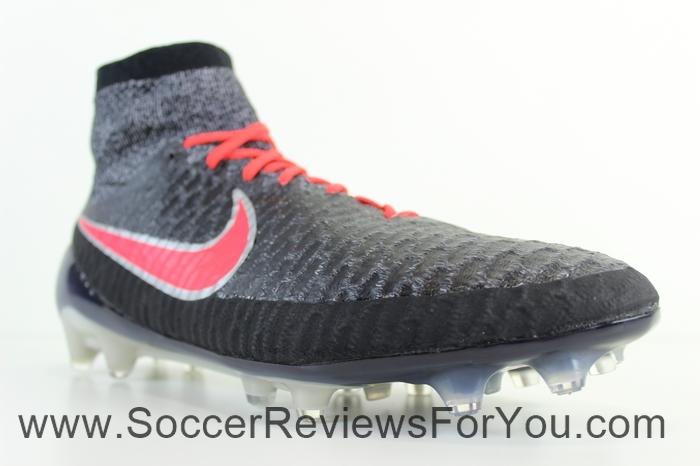 Nike Womens Magista Obra Black (14)