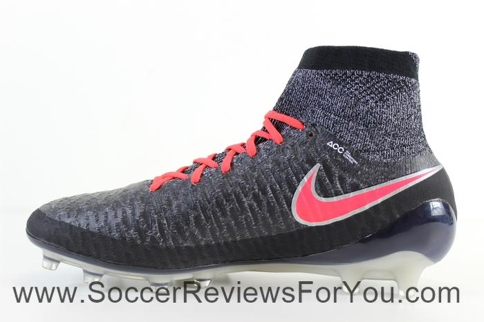 Nike Womens Magista Obra Black (4)