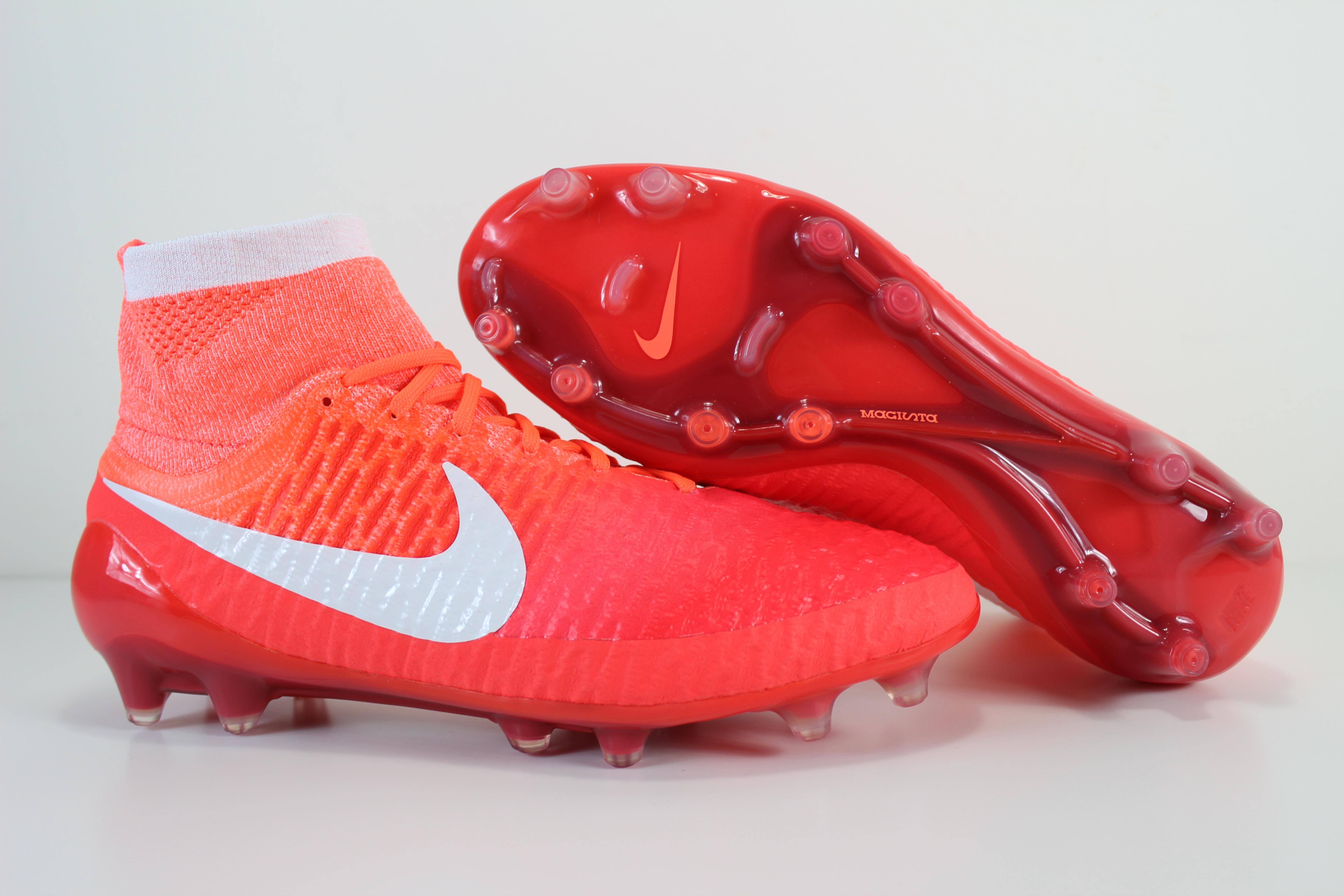 d3cca3210078 Nike Women s Magista Obra Review - Soccer Reviews For You