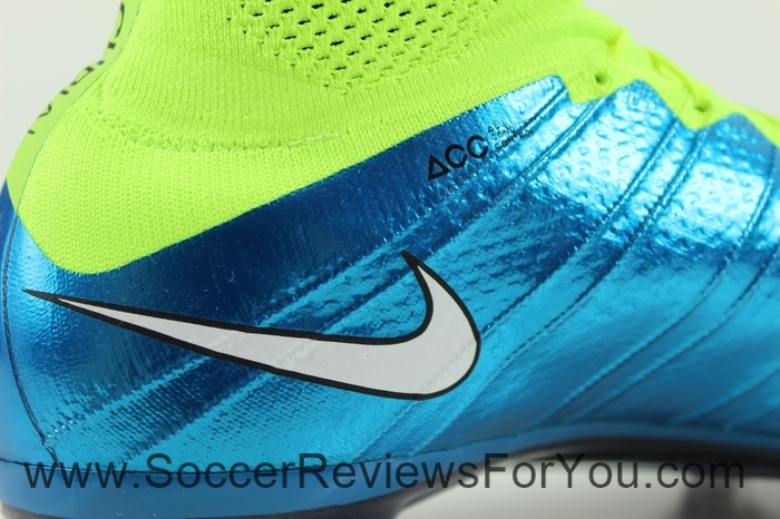 Nike Womens Mercurial Superfly 4 (10)