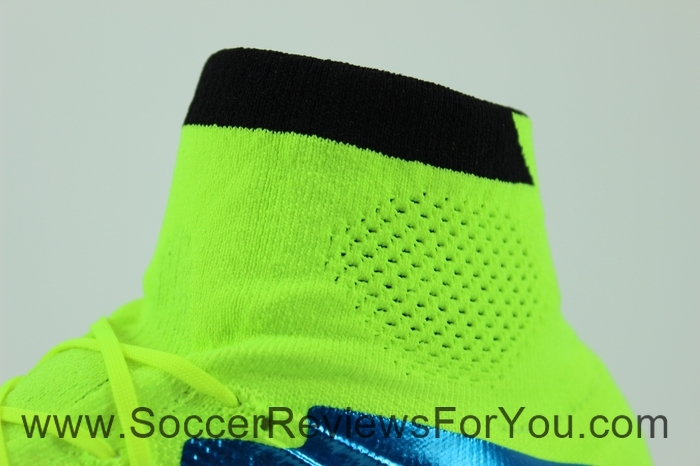 Nike Womens Mercurial Superfly 4 (11)