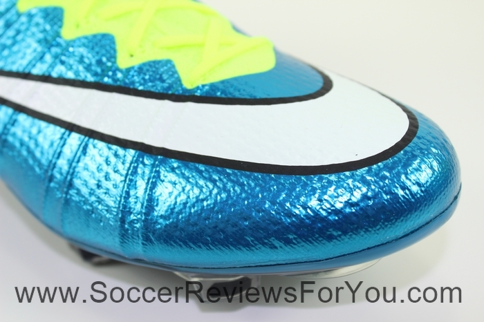 Nike Womens Mercurial Superfly 4 (5)