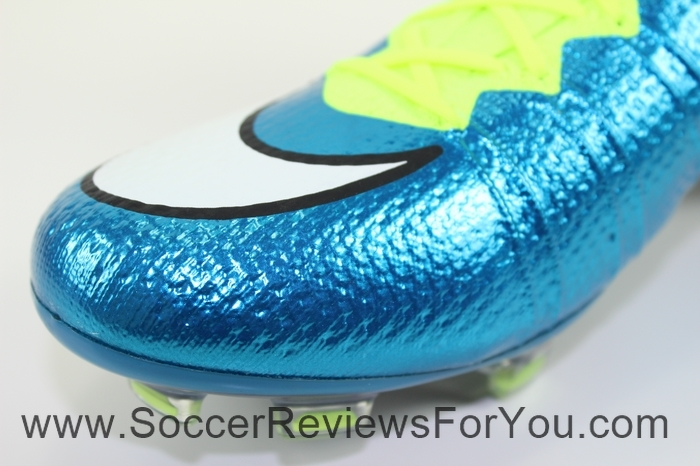 Nike Womens Mercurial Superfly 4 (6)