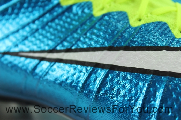 Nike Womens Mercurial Superfly 4 (8)