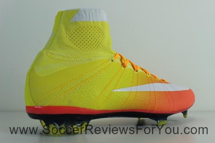 Nike Womens Mercurial Superfly 4 Radiant Reveal Pack (11)