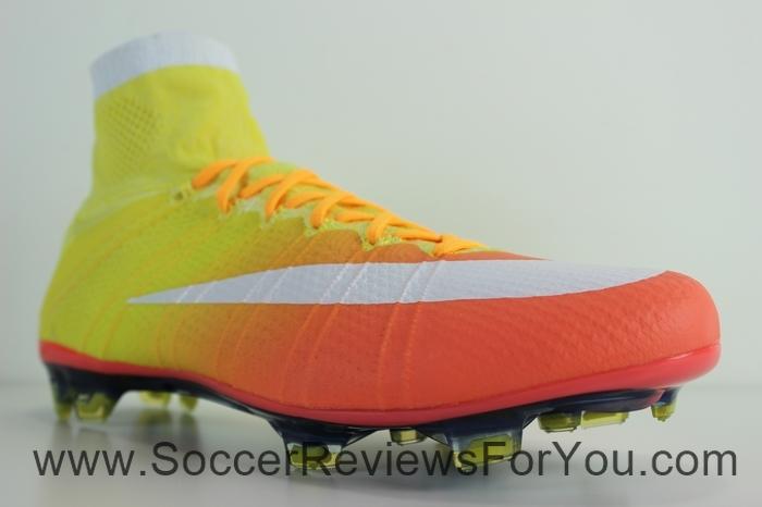 Nike Womens Mercurial Superfly 4 Radiant Reveal Pack (13)