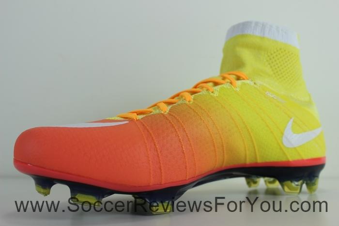 Nike Womens Mercurial Superfly 4 Radiant Reveal Pack (14)