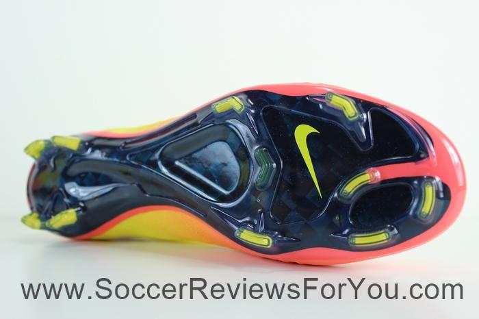 Nike Womens Mercurial Superfly 4 Radiant Reveal Pack (15)