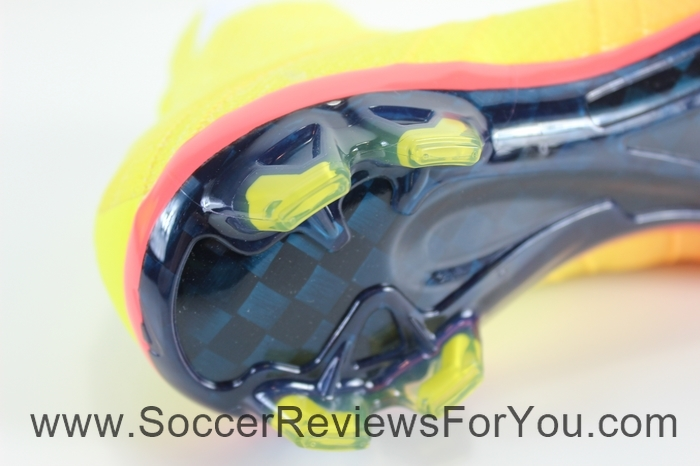 Nike Womens Mercurial Superfly 4 Radiant Reveal Pack (16)