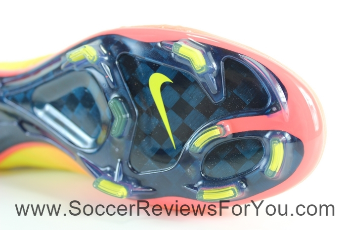 Nike Womens Mercurial Superfly 4 Radiant Reveal Pack (17)