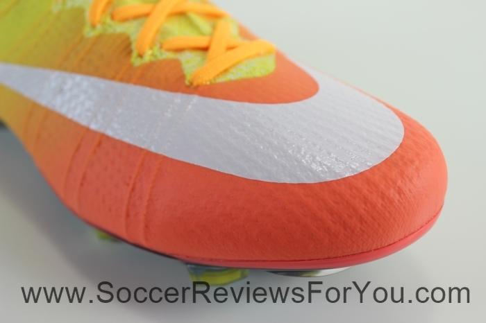 Nike Womens Mercurial Superfly 4 Radiant Reveal Pack (5)