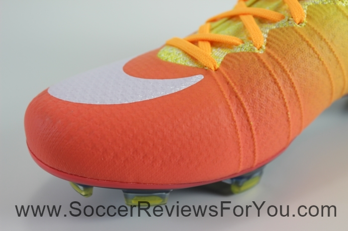 Nike Womens Mercurial Superfly 4 Radiant Reveal Pack (6)