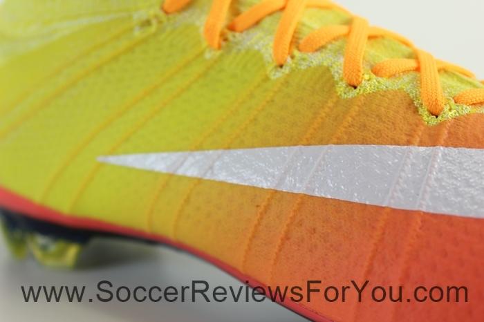 Nike Womens Mercurial Superfly 4 Radiant Reveal Pack (7)
