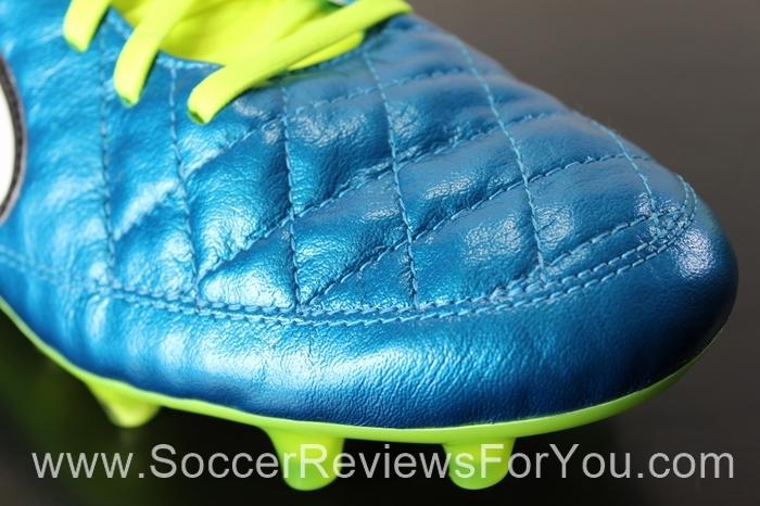 Nike Womens Tiempo Legend 5 2015 World Cup (5)