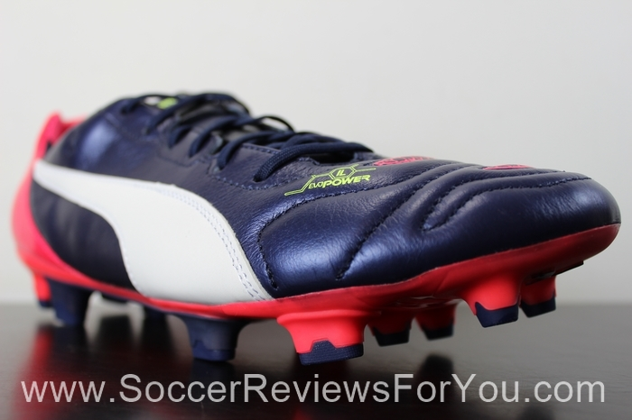 Puma evoPOWER 1.2 Leather Blue (14).JPG