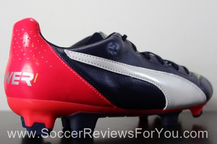 Puma evoPOWER 1.2 Leather Blue (17).JPG