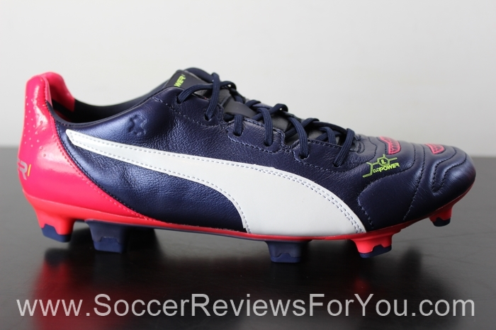 Puma evoPOWER 1.2 Leather Blue (3).JPG