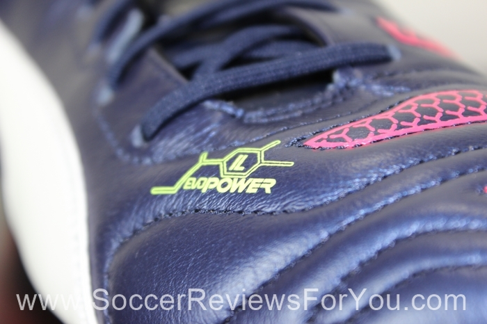 Puma evoPOWER 1.2 Leather Blue (8).JPG